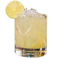 færdigblandede gin hass cocktails til fest og events i danmark