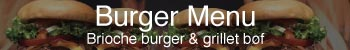 grillet burgermenu